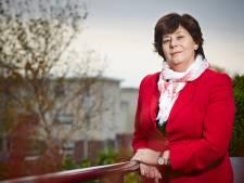 Gemist? Rita Verdonk kreeg burgemeesterschap Rotterdam als 'functie elders' en motorrijder gewond