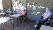 Gemeente brengt tieners al 10 jaar in contact met senioren