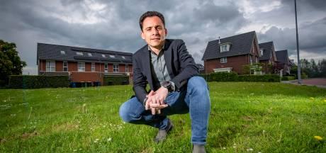 Lokale projectontwikkelaar komt met plan voor tien nieuwe appartementen in Brummen: 'Als Brummenaar een plan maken voor de jeugd'