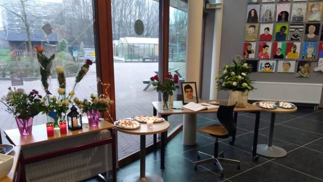 Stille tocht voor Bekiro (12) in Arnhem op eerste zaterdag nieuwe jaar