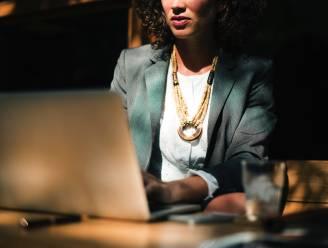 Online kleren shoppen? NINA zocht uit welke webshop het beste bij jou past