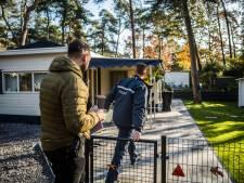 'Vakantieparken in Gelderland deugen niet'