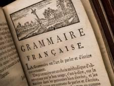 """La """"résistance grammaticale"""" s'organise en France"""