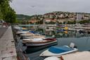 Rijeka, la deuxième plus grande ville de Croatie, deviendra la capitale européenne de la culture en 2020.