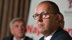 Complete chaos dreigt: Westerlo wil stappen ondernemen, voor Cercle moet het met 20 clubs