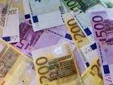 Gewiekste Roosendaalse oplichter krijgt taakstraf van 240 uur