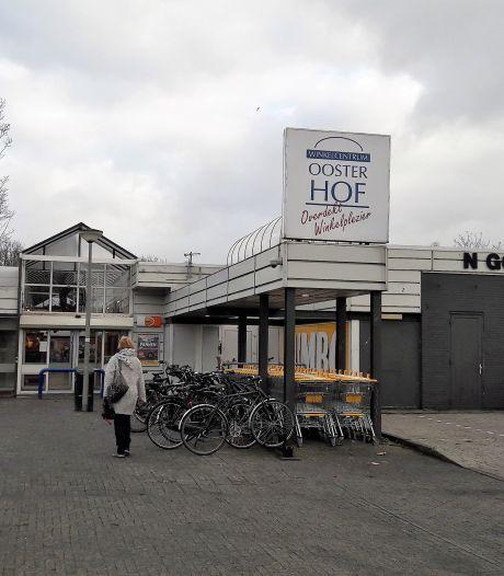 Ook parkeren bij nieuw plan Oosterhof in Boxtel roept vragen op