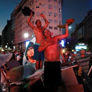 argentini%C3%AB-huilt-voetbalvedette-pluisje-is-niet-meer