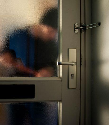 Inbreker is volgens rechtbank onverbeterlijk en krijgt vinnig vonnis: vijf jaar cel