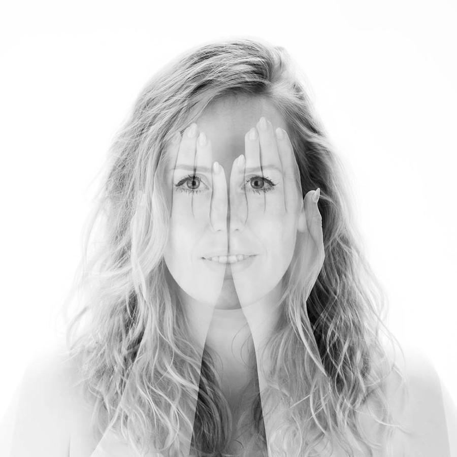 Sabine van der Hulst: 'Lichaamstaal zegt meer dan woorden'