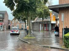 Man (28) aangehouden als verdachte van gewapende overvallen op supermarkten