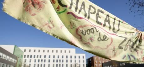 Deze crisis geeft hoop op échte verandering