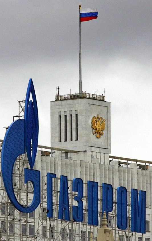 Oekraïne betaalde de afgelopen maanden omgerekend 195 euro per duizend kubieke meter gas. Dat wordt nu bijna 280 euro.