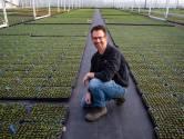 Deze agrarische ondernemer wil andere agrariërs en gemeenten helpen rondom duurzaamheid