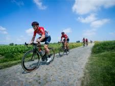 """""""La décision n'est pas prise"""" pour Paris-Roubaix"""