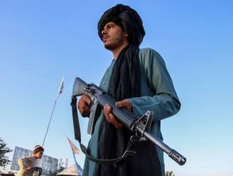 Taliban passen tijdelijk grondwet daterend van Afghaanse monarchie toe