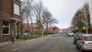 """Knip in de Breedstraat op komst: """"Voor bewoners is huidige verkeerssituatie onhoudbaar"""""""