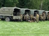 Deux passants ont réussi là où 400 soldats, des hélicoptères et des drones ont échoué: comment l'expliquer?