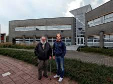 Geen migrantenhotel maar fysio naar Bergrand in Roosendaal
