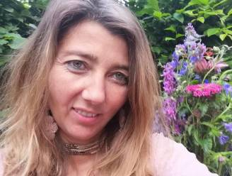 Opsporingsbericht: wie heeft Marie Van Gompel (44) gezien?