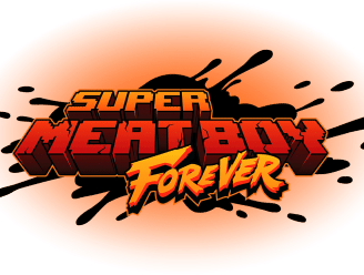 GAMEREVIEW. 'Super Meat Boy Forever' is eerder een remake dan een sequel