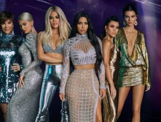 Het einde van een tijdperk: dit zijn de 10 meest iconische momenten uit 20 seizoenen 'Keeping Up With the Kardashians'