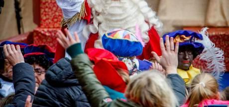 Maassluis doet plannen rond intocht Sint uit de doeken