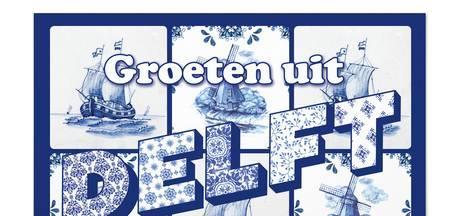 Hollands Glorie: geweldig goed gejat