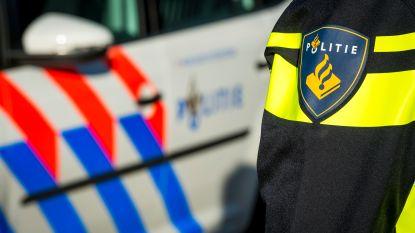 Na speurtocht van 8 jaar treft politie ontsnapte Belg aan op Nederlandse camping