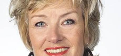 VVD Oisterwijk plaatst vraagtekens bij 'hulptroepen' voor de gemeente