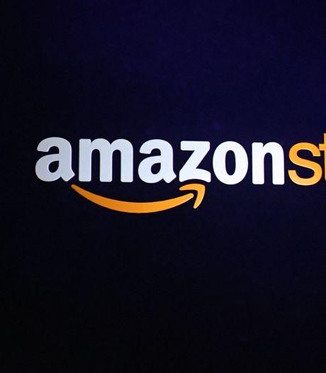 Amazon va racheter le studio MGM derrière la saga James Bond