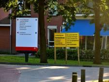 Corona-uitbraak bij Ipse de Bruggen Nootdorp: Tientallen besmettingen, een persoon overleden