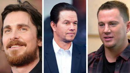 Deze Hollywoodster is de meest overbetaalde acteur van het jaar