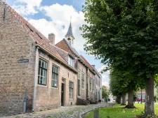 Dorpen in West-Zeeuws-Vlaanderen blijven erop hameren: stop de verhuur van tweede woningen