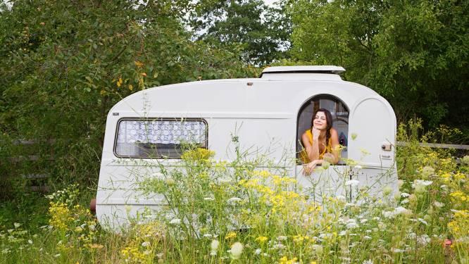 Rondtrekken met de caravan steeds populairder: met deze tips ben je optimaal verzekerd