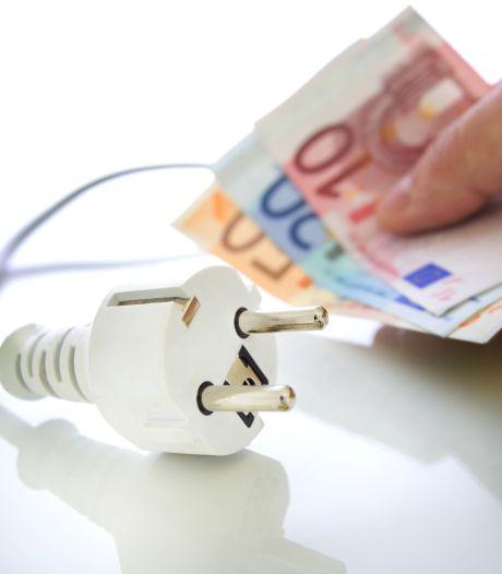 Vers une extension du tarif social face à l'envolée des prix de l'énergie?