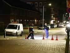Hoge celstraffen zetten de verhoudingen in de Zwolse drugsoorlog op scherp