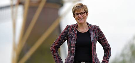 Burgemeester Etten-Leur toezichthouder tanteLouise