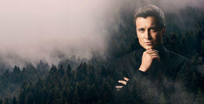 Niels Destadsbader, nieuw album, sterker, persbeelden