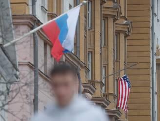 Finland en Oostenrijk kandidaat om Biden en Poetin te verwelkomen voor top