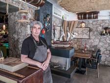 Geuroverlast Hubertushof opgelost door verhuizing restaurant