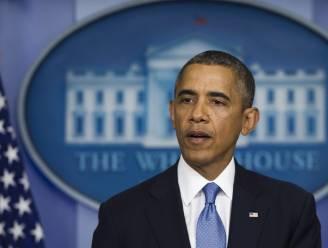 Obama vraagt Republikeinen zes weken respijt