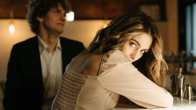 Wat is 'negging'? Dit nieuw fenomeen in datingland is een niet-zo-gezonde vorm van flirten