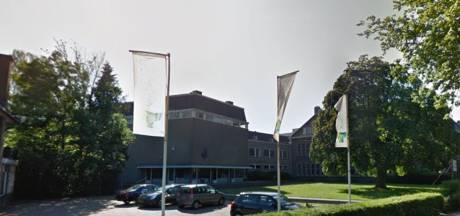 Theater Harderwijk blijft nog zeker drie jaar bestaan