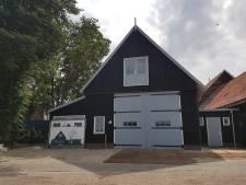 Toekomst Maritiem Erfgoedcentrum Kampen ongewis
