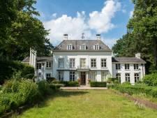'Duurste huis van Nederland' in Doornspijk na vier jaar weer in andere handen