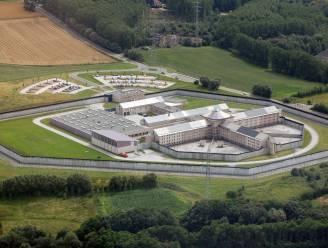 Nieuwe staking in gevangenis Itter: twee gevangenen verwonden tien cipiers