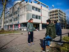 Vluchtelingen sturen brandbrief over opvang in Apeldoorn: koud, benauwd en vies