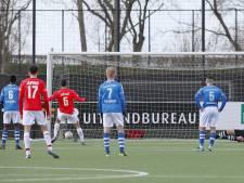 En wéér is de blessuretijd beslissend bij een duel van FC Den Bosch: 'Dit is de week van de dying seconds'