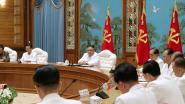 Noord-Korea meldt eerste mogelijke coronabesmetting en roept noodtoestand uit in zuidelijke grensstad